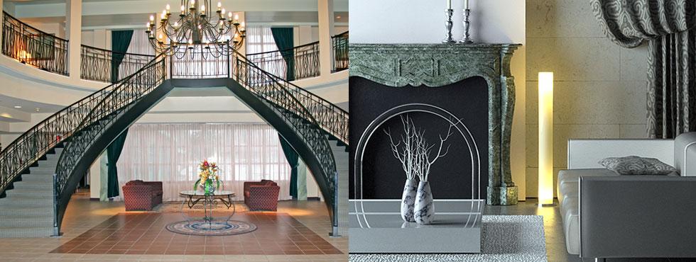 Paul Sarradet   I Know Luxury Homes | Toronto Real Estate. Homes U0026 Condos