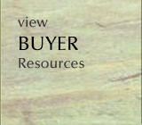 View Buyer Resources