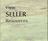 View Seller Resources