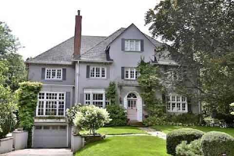 179 Teddington Park Ave Toronto 5695000